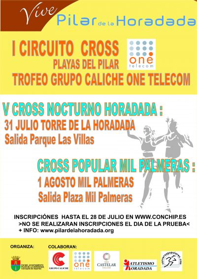 http://www.conxip.com/carteles/1449cartel2.jpg